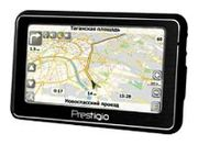 Доработка и ремонт GPS навигатора и коммуникаторов