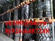 Китайские шины для спецтехники,  погрузчиков,  экскаваторов 89266562601