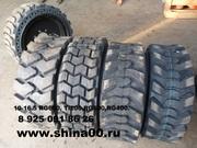 10-16.5 RG400 RG500 RG600 Тi200  Шины для мини погрузчиков