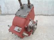 Коробка Отбора Мощности на Раздаточную коробку а/м Газ-66