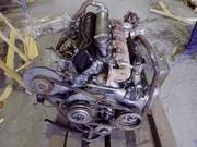 Двигатель,  мотор,  двс ЗМЗ-73,  КПП газ  для автобуса ПАЗ автомобилей ГАЗ 53,  66,  3
