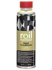 Кондиционер металла Roil Platinum
