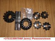 сателлиты для дифференциала мостов Мерседес Спринтер 408-416, VW LT