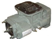 КОМ МП74-4202010 на а/м КАМАЗ
