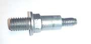 Шпилька крышки клапанной короткая 90012-PM7-000