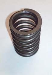 Пружина клапана 13203-2J200