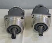 Гидромотор 310.2.28.00.03 (210.16.11.01Г)