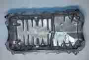 Алюминиевый поддон масленый 11200-PLE-000