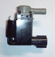 Клапан вакуумный 90910-12257