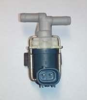 Клапан вакуумного насоса 90910-12202