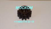 Шестерня ведомая МП05-4202064-01
