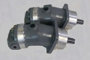 Гидромотор ГММ.3.12/00.03 Аналоги 210.12.00.03 (210.12.11.00.Г)