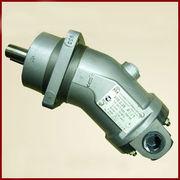 Гидромотор ГММ.3.28/01.00 Аналоги 310.2.28.01.03 (210.16.11.00Г)