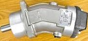 Гидромотор ГММ.56/00.02 Аналог 310.56.00.06