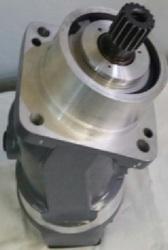 Гидромотор ГММ.0.56/00.02 Аналог 310.2.56.00.06