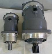 Гидромотор ГММ.1.56/00.02 Аналоги 310.3.56.00.06 ,  310.4.56.00.06
