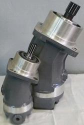 Гидромотор ГММ.1.80/00.02 Аналоги 310.3.80.00.06 ,  310.4.80.00.06