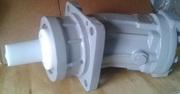 Гидромотор ГММ.112/00.02 Аналоги 310.112.00.06 (210.25.13.21В)