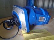 Гидромотор ГММ.1.112/00.02 Аналоги 310.3.112.00.06 ,  310.4.112.00.06