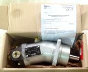 Гидромотор 310.2.28.00.03 (210.16.11.01Г,  210Е.28.01)