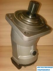 Гидромотор, Гидронасос серии 310.112