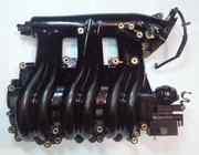 Коллектор впускной 14010-2Y000 14010-2Y02014010-2Y021