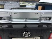 Бампера . Автозапчасти ВАЗ ,  Кузовные детали,  крашенные детали кузова