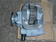 Коробки отбора мощности Маз Мп58-4202010