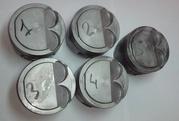 Поршень двигателя std 13101-11121-02