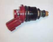 Форсунка топливная  16600-10Y01