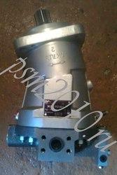 Гидромотор 303.3.112.501.002