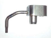Форсунка масляная ZJ01-10-580 ZJ01-10-580A