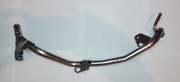 Трубопровод охлаждения ZJ01-15-280