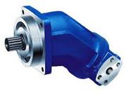 Bosch Rexroth Гидромотор