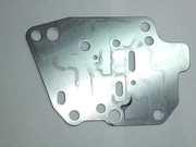 Пластина клапанов 27412-P4V-000