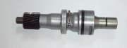Корпус шестерни датчика скорости 23811-PL4-000
