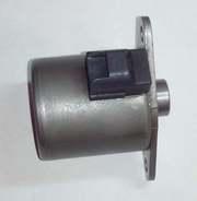 Соленоид управления вариатором большой 27000-P4V-020