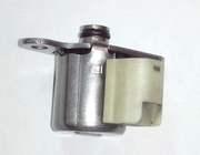 Соленоид 2 управления вариатором  27000-P4V-020