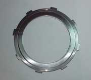 Диск стальной фрикционный  CVT  22543-PC9-000