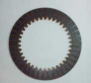 Кольцо фрикционное передней муфты 22544-P24-J00