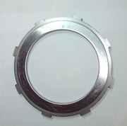 Диск стальной фрикционный 23 4.3MM 22569-P4V-003