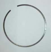 Кольцо стопорное 90605-PC9-000