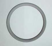 Пружина диска сцепления 22537-PA9-013