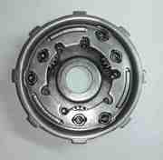 Планетарный механизм  23500-P4V-020 23500-P4V-010