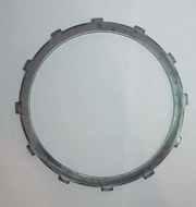 Пластина диск запорный 5   4.4MM 22555-P4V-003