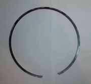 Кольцо стопорное 90613-P4V-000