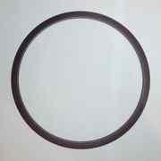 Пружина диска сцепления 22546-P4V-020
