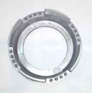 Поршень CVT 22533-P4V-000