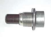 Пробка сливная АКПП 90081-PX4-003