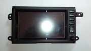 Монитор 39810-S3N-Z02